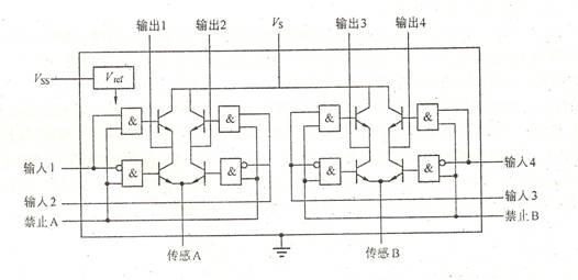 allegro电路原理图