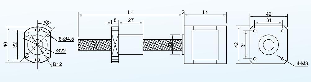 lp3773简单电路图