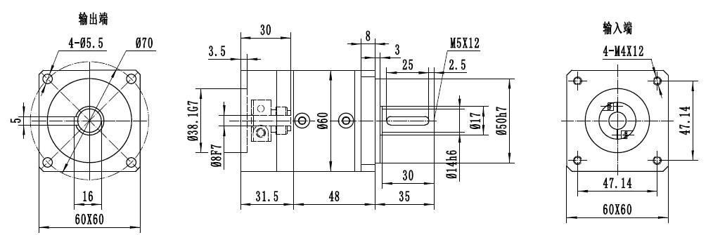 电路 电路图 电子 原理图 1014_335