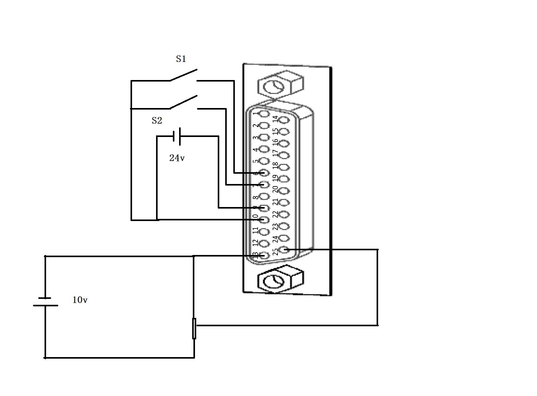 DM系列伺服电机驱动说明书-19.png