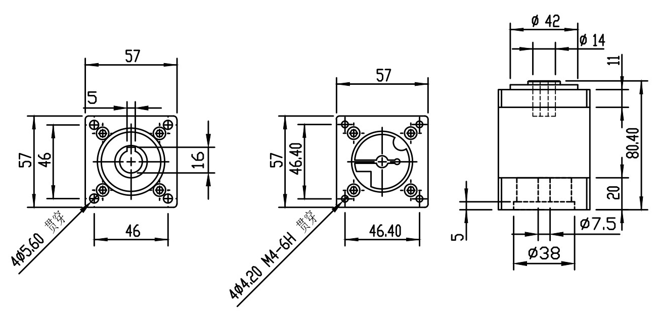 57孔输出尺寸图.JPG