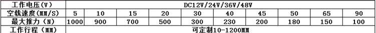 `M0W6OVHZ_%9`H)RN~PAJNF.jpg