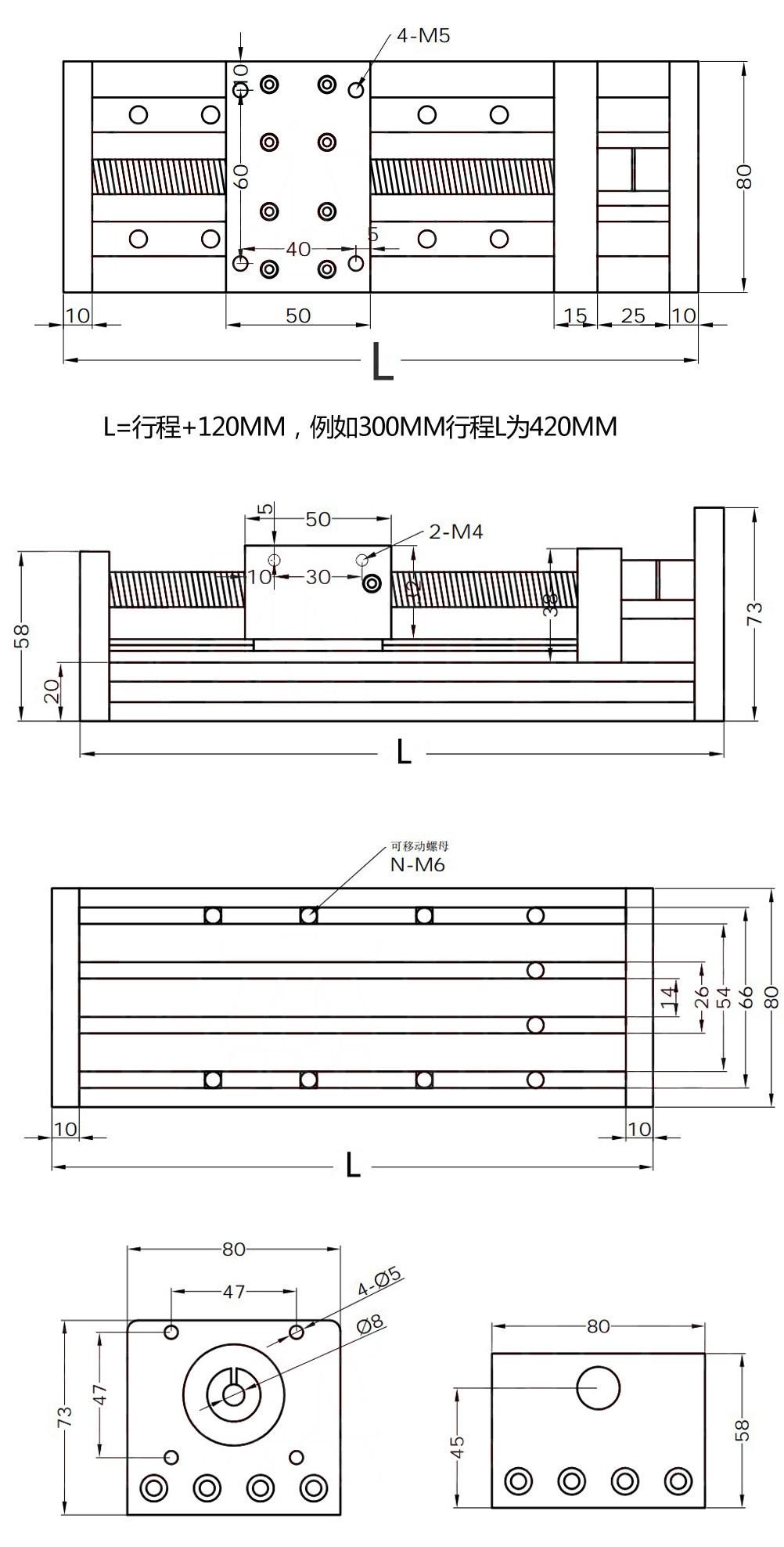 HBXH尺寸图.jpg
